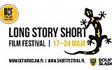Znamy jury Long Story Short Film Festival